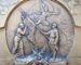 World War One Militaria Antiques & Collectibles